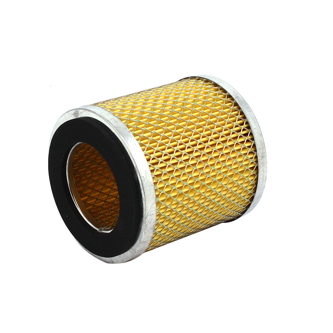 86mmx47mmx97mm Piston Type Air Compressor Element Filter
