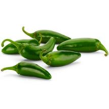 Poblano Pepper, each