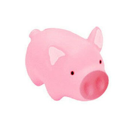 Decompression vent pig squeezing adult creative mini toy pig - image 1 of 1