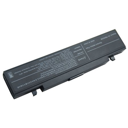 Review Superb Choice 6-cell SAMSUNG AA-PB2NC3B AA-PB2NC6B AA-PB2NC6B/E AA-PB4NC6B Laptop Battery Before Special Offer Ends