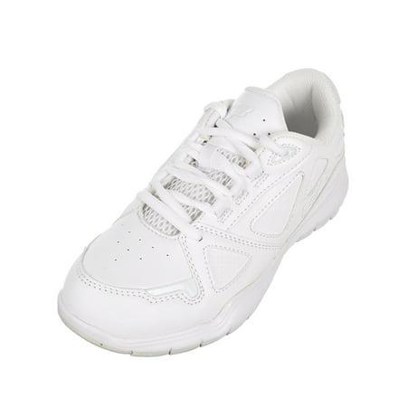 Fila Fila Boys' Side By Side Sneakers (Sizes 11 5