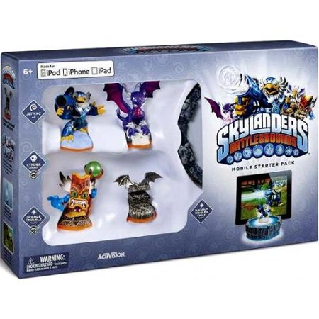 Why Skylanders is Terrible (Skylanders Series Review ...