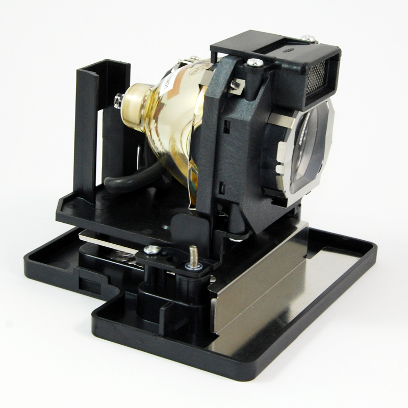 Panasonic PT-AE4000 Projector Assembly