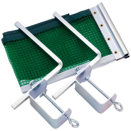 Champion-Sports-Slip-On-Table-Tennis-Net-and-Post-Set