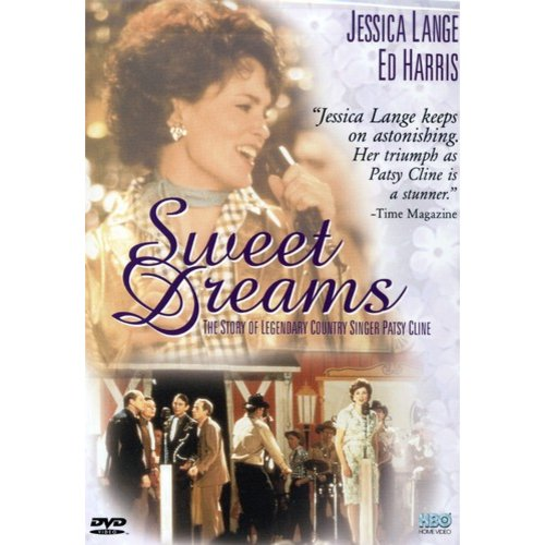 SWEET DREAMS (DVD/WS/1985/FR&SP-SUB/FILMOGRAPHICS/SCENE ACCESS/TRAILER)