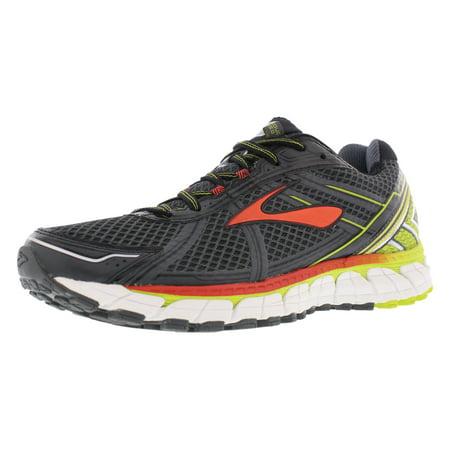 cheap for discount 2ceef 6c196 Brooks - Brooks Adrenaline Gts 15 Running Men's Shoes Size - Walmart.com