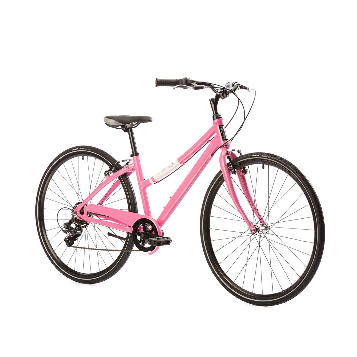 Opus Bike Women's Classico 2 Urban Bicycle
