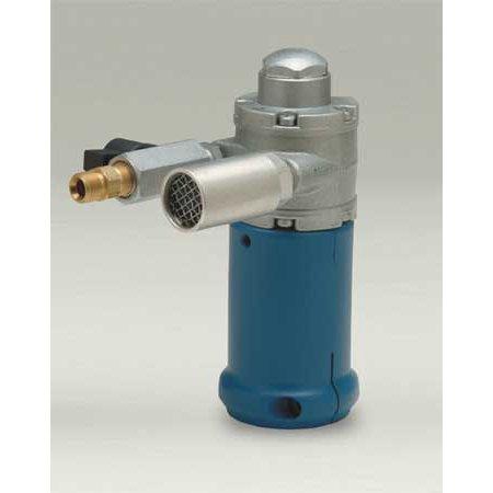 FINISH THOMPSON A100007 Drum Pump Motor, Air, 1/2 HP