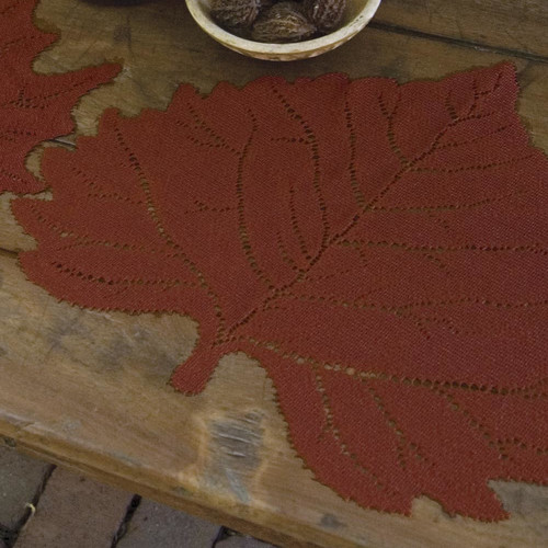 Heritage Lace Aspen Placemat (Set of 4)