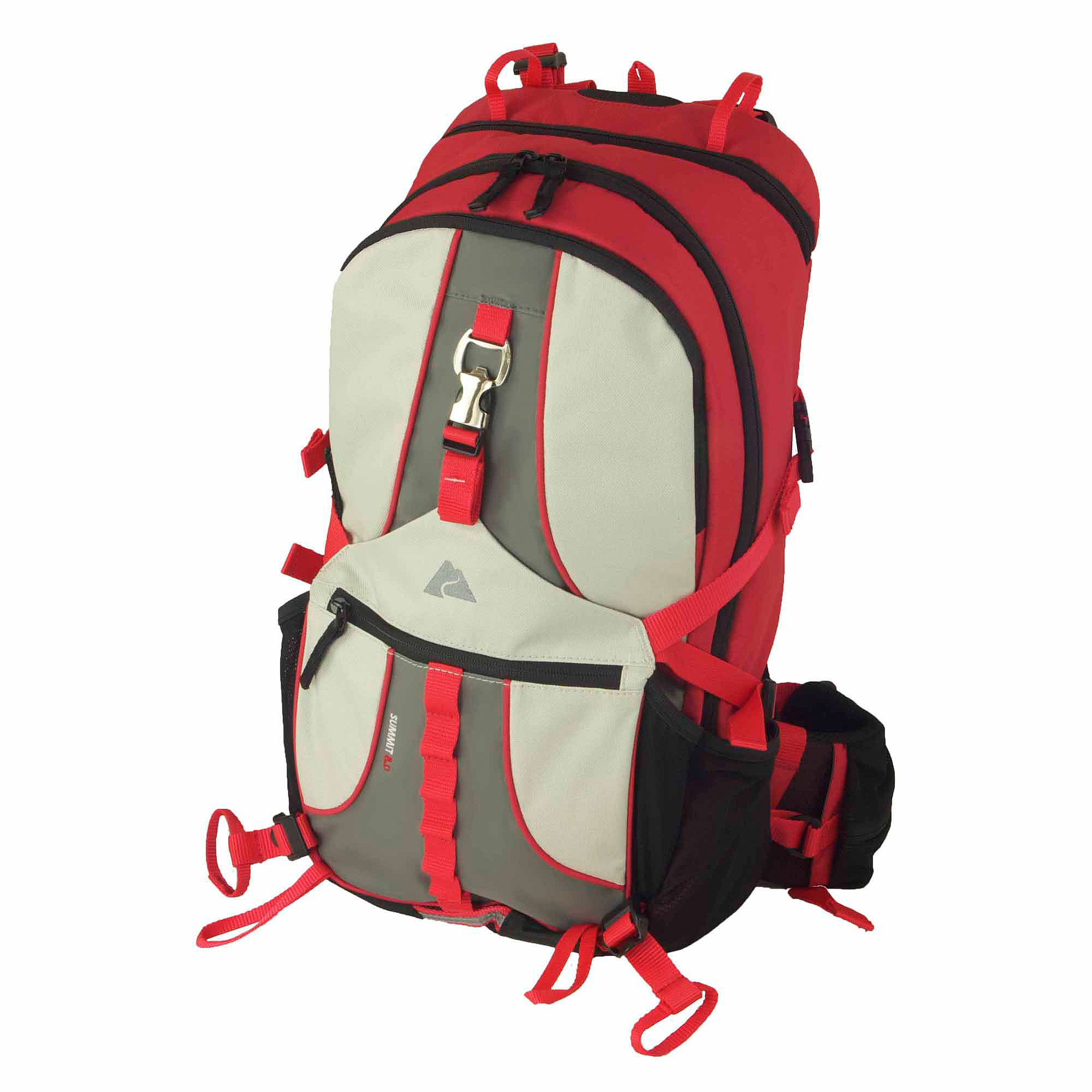 Ozark Trail Wyndmere 28L Backpack