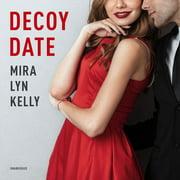 Decoy Date - Audiobook