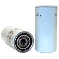 1628 Napa Gold Hydraulic Filter