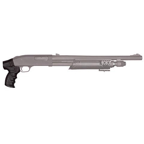 ATI Talon Shotgun Rear Pistol Grip