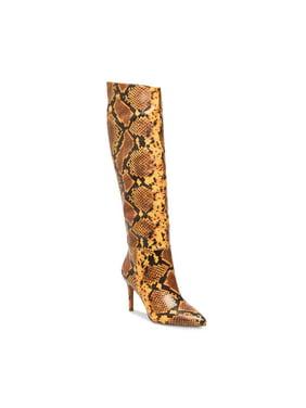 Ladrillo Tercero digerir  Steve Madden Womens Boots - Walmart.com