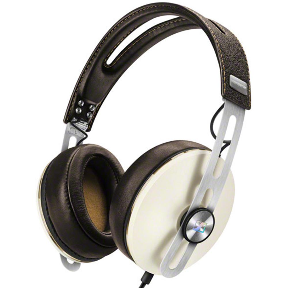 Sennheiser MOMENTUM 2 Around Ear Headphone Galaxy
