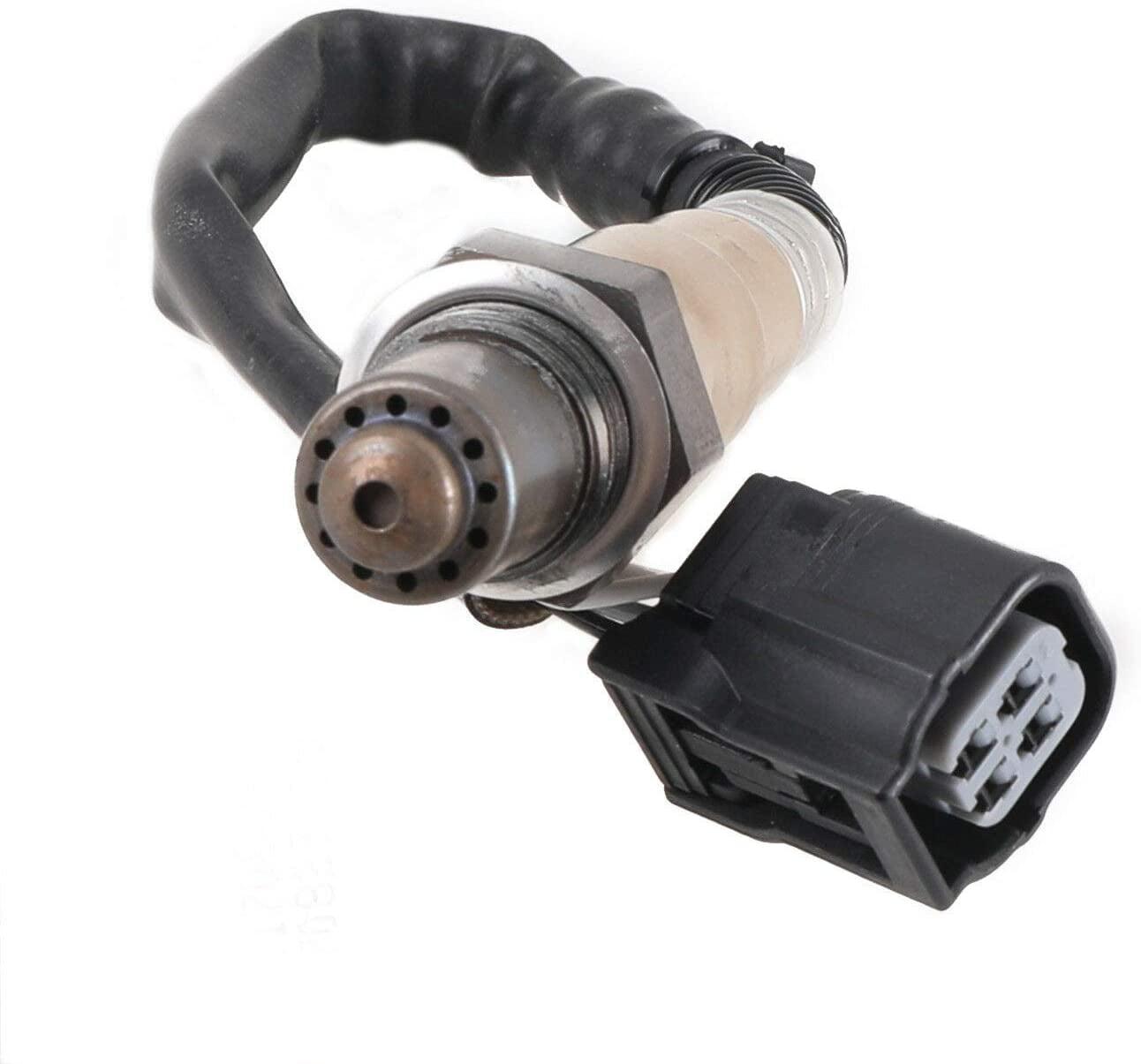 Downstream O2 Oxygen Sensor For 2009-2014 Acura TSX 2.4L