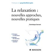 La relaxation - eBook