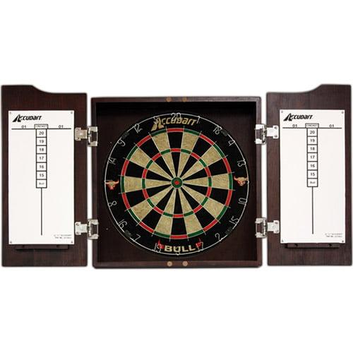 Cricket Pro 450 Electronic Dartboard Walmart Com