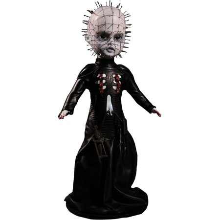 Living Dead Dolls Presents: 10