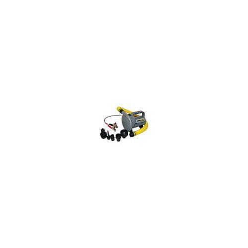 Aquaglide 12 Volt Turbo Pump