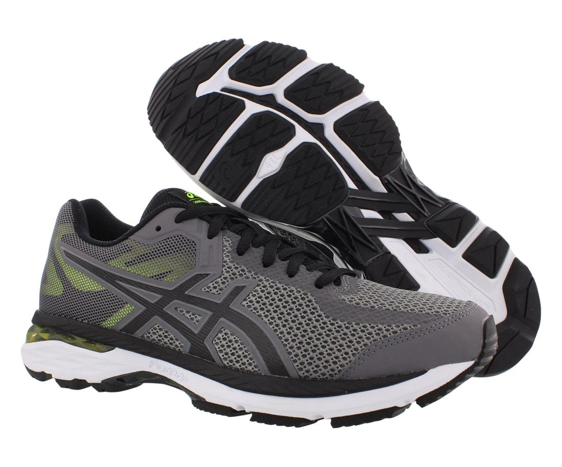 Asics Gel-Glyde 2 Running Men'S Shoe