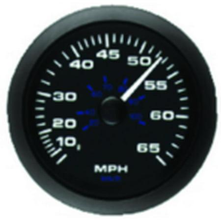 SeaStar Solutions Premier Pro 8000 RPM - Boat Tachometer