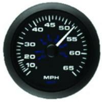 SeaStar Solutions Premier Pro 8000 RPM Tachometer