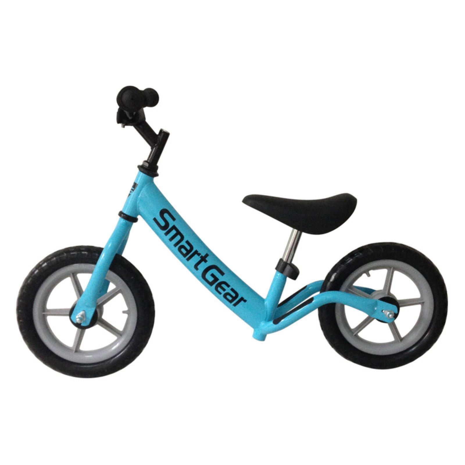 Smart Gear My First Balance Bike