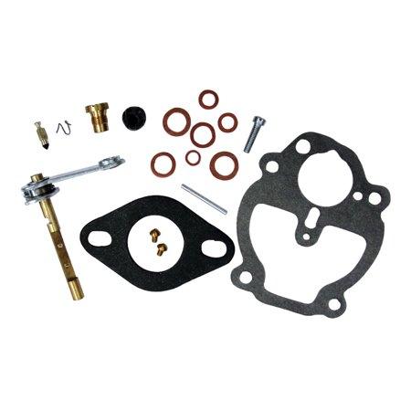 Carburetor Kit For Allis Chalmers B; Rc; C