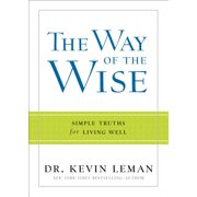 The Way of the Wise (Paperback)