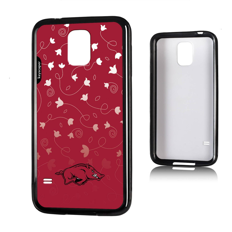 Arkansas Razorbacks Galaxy S5 Bumper Case
