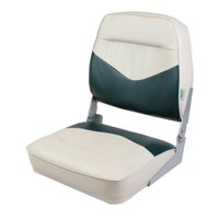 Boat Seats and Seating Accessories - Walmart com