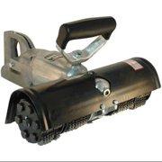 AURAND MP6EV Air Powered Scarifier,12 in.,3/4 HP