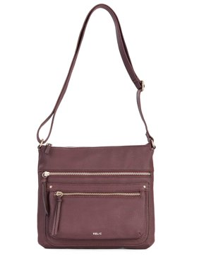 RELIC by Fossil Riley NS Crossbody