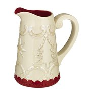 Grasslands Road Nothern Lights Small Pitcher