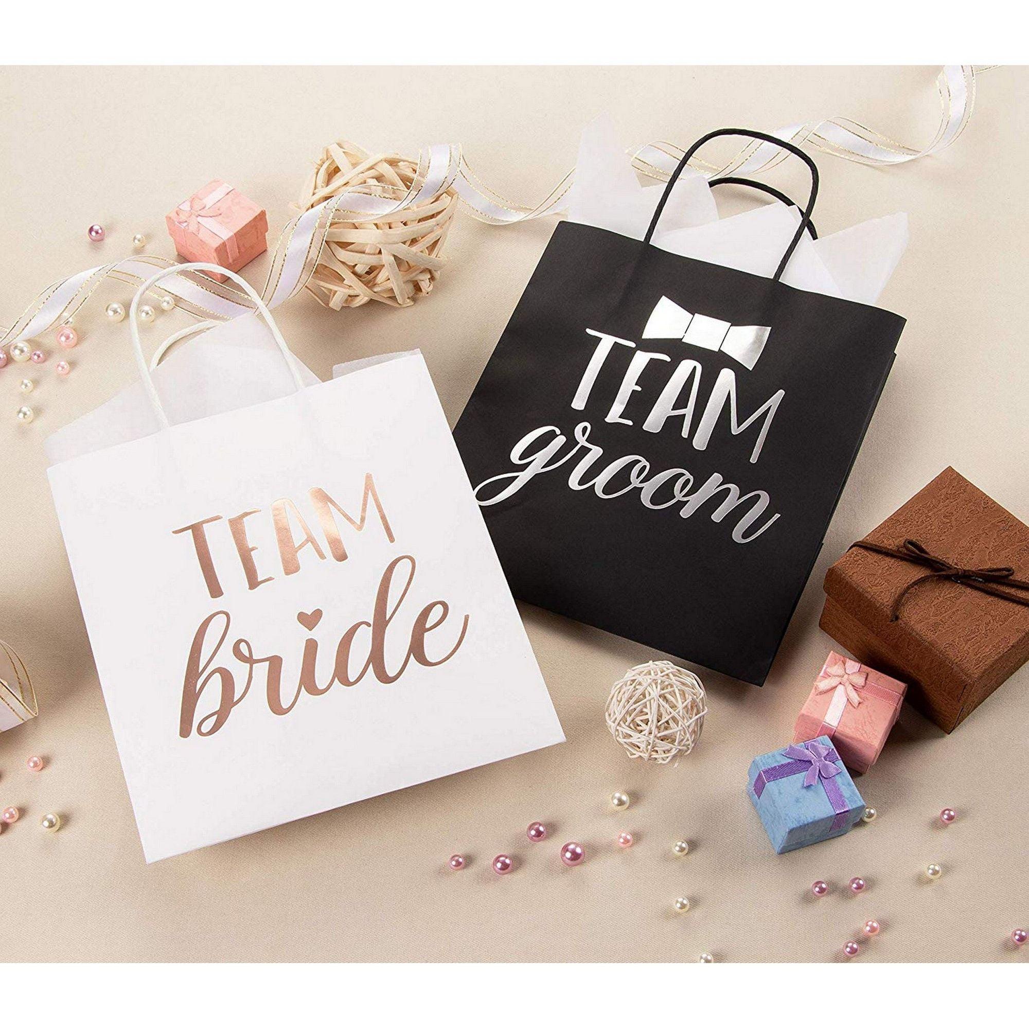 LARGE Cotton Drawstring Bag Dust Bag Gift Bag Bridesmaid Bag Travel Bag
