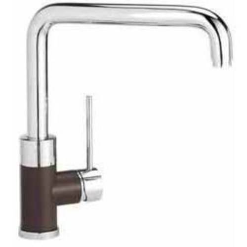 Blanco 440599 Blancopurus I 1-Handle High-Arc Kitchen Faucet, Available in Various Colors