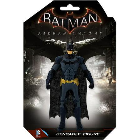 DC Comics Batman: Arkham Knight 5.5