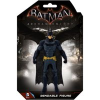 "DC Comics Batman: Arkham Knight 5.5"" Bendable Figure"