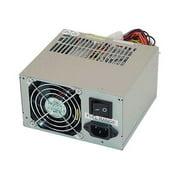 Fsp Group 83907 Fsp Fsp300-60pln 300w Atx 2.0 6cm Ball Fan 20+4pin Sata Bulk