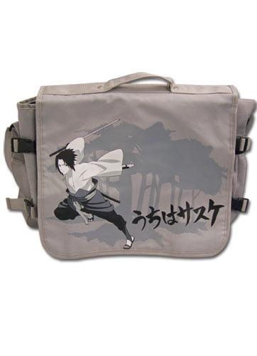 Naruto Shippuden - Messenger Bag - Naruto Shippuden - New ...