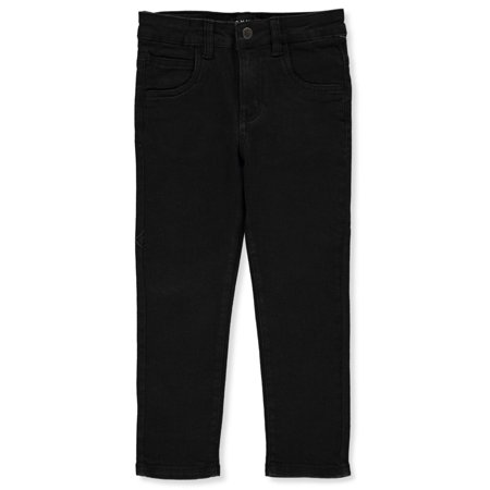 DKNY Girls' Stretch Skinny Jeans (Little Boys)