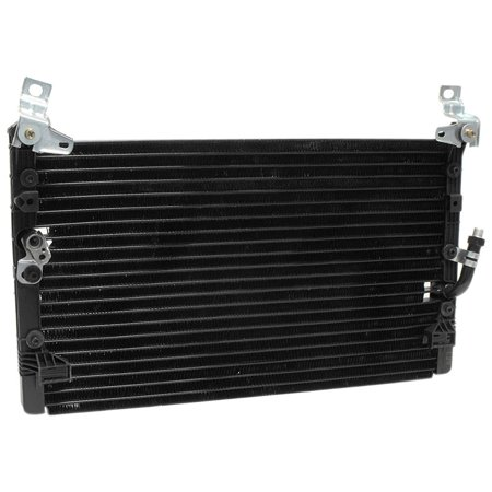A/C AC Air Conditioning Condenser For Toyota Tacoma 1995 1996 1997
