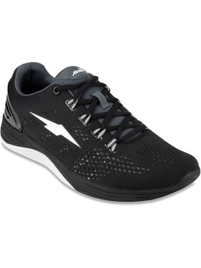 Men's Enhance Running Shoe
