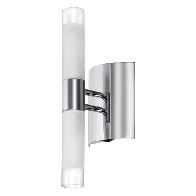 light bathroom vanity lights page 2