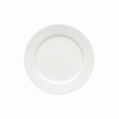 Maxwell & Williams White Basics 9'' Entree Plate