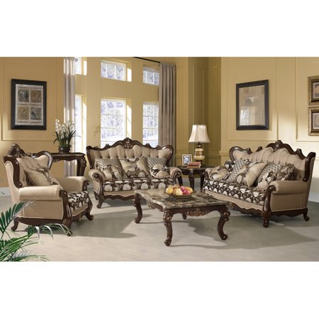 Bestmasterfurniture 2 piece living room set for 6 piece living room furniture sets