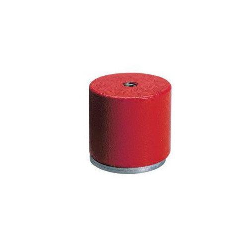 General Tool Company Pot Magnet 1 X 1-1/16 Dia