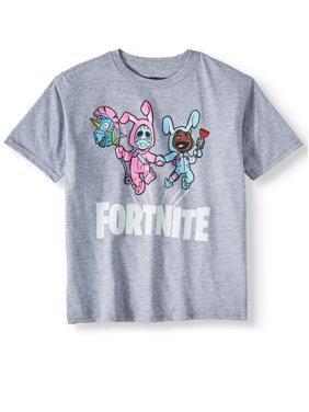 254b632a Fortnite T Shirts Long Sleeve Men Tshirt High Quality Tops Fashion ...