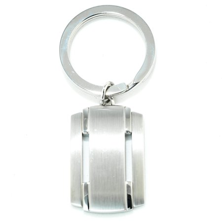 COMPLEMENT  XENOX  SILVER  UNISEX - MEN AND WOMEN  X1470 - image 1 de 1